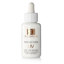 Dr. Grandel SP Protection, serum - ZF 30