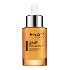 Lierac Mesolift, serum