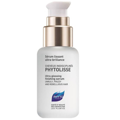 Phytolisse, serum za lase (30 ml)