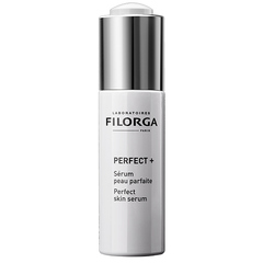 Filorga Perfect+ serum