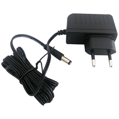 Wellion Wave, adapter