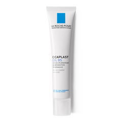 LRP Cicaplast, gel B5 (40 ml)