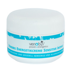 Venobis Sensitive Intense, krema