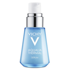 Vichy Aqualia Thermal, serum (30 ml)