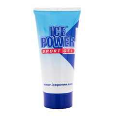 Ice Power Sport, gel (150 ml)