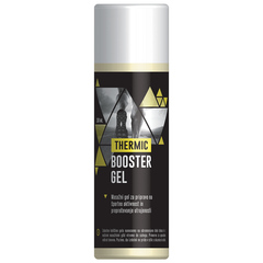 Thermic Booster, masažni gel (150 ml)