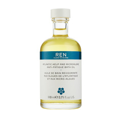 REN Atlantic Kelp and Magnesium, olje za kopanje (110 ml)