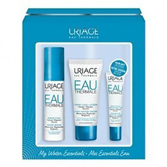 Uriage Eau Thermale, hidratacijski set