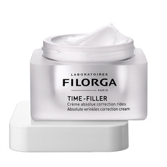 Filorga Time-Filler, anti-age krema (50 ml)