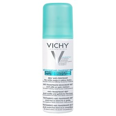 Vichy Anti-Traces, deodorant sprej (125 ml)