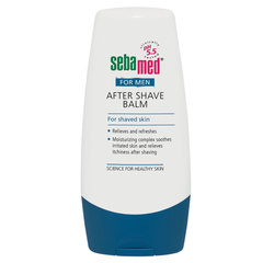 Sebamed Men, balzam po britju (100 ml)