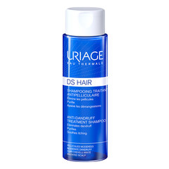 Uriage DS Hair, šampon proti prhljaju (200 ml)