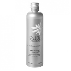 Pure Altitude, kopel z meliso (150 ml)
