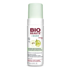 Bio Beauté by Nuxe, čistilna pena (150 ml)