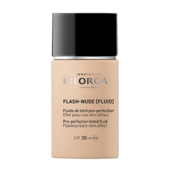Filorga Flash Nude, fluid 01 (medium-light) - ZF30 (30 ml)