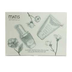 Matis, Cellular Protecion Set (30 ml + 50 ml)