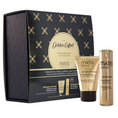 Matis Golden Avantage, set (50 ml + 15 ml)