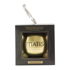 Matis Softness Delicate Moisturizing, set (50 ml + 15 ml)