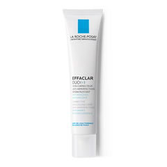 LRP Effaclar Duo +, kremni gel (40 ml)