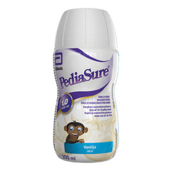 Pediasure vanilija (200 ml)