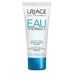 Uriage Eau Thermale, žele (40 ml)