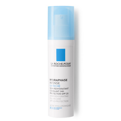 LRP Hydraphase UV Intense Riche, krema za zelo suho kožo (50 ml)