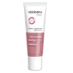 Vidermina Deligyn, intimni gel (30 ml)