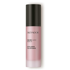 Skeyndor Hyaluronic Filler Base, primer (30 ml)