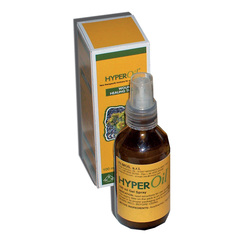 HyperOil, gel v spreju (100 ml)