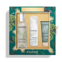 Caudalie Beauty Elixir, set (100 ml + 50 ml + 15 ml)