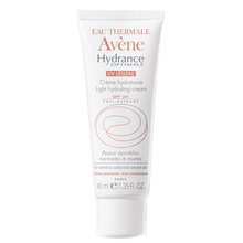 Avene Hydrance Optimale UV 20 Legere