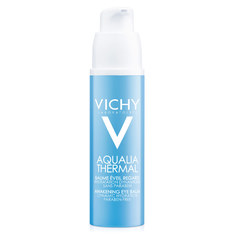 Vichy Aqualia thermal, balzam za nego okoli oči (15 ml)