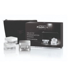 Filorga Perfect Skin, set (50 ml + 15 ml + 15 ml)