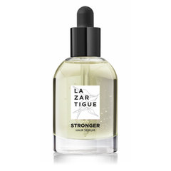 Lazartigue Stronger, serum proti izpadanju las (50 ml)