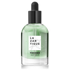 Lazartigue Thicker, serum proti izpadanju las (50 ml)