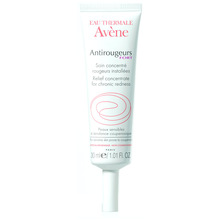 Avene Antirougeurs Fort, koncentrat za kožo z rdečico (30 ml)