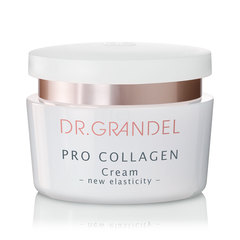 Dr. Grandel Pro Collagen, krema (50 ml)