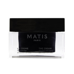 Matis The Cream, krema (50 ml)