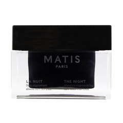 Matis The Night, kaviar nočna krema (50 ml)