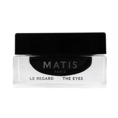Matis The Eyes, krema za nego okoli oči (15 ml)