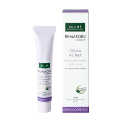 Solime Remargin Colostrum, krema za intimno nego (30 ml)
