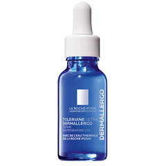LRP Toleriane Ultra Dermallergo, serum (20 ml)