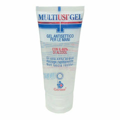 Germo Multiusi, dezinfekcijski gel za roke (75 ml)