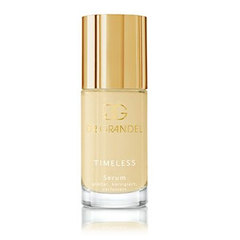Dr. Grandel Timeless, serum (30 ml)