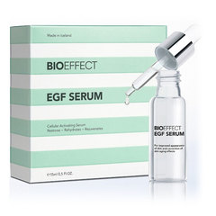 Bioeffect EGF, serum (15 ml)