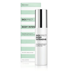 Bioeffect Body Intensive, serum za telo (75 ml)