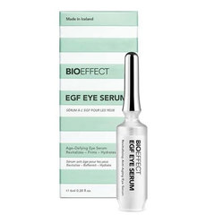 Bioeffect EGF Eye serum, serum za področje okoli oči (6 ml)
