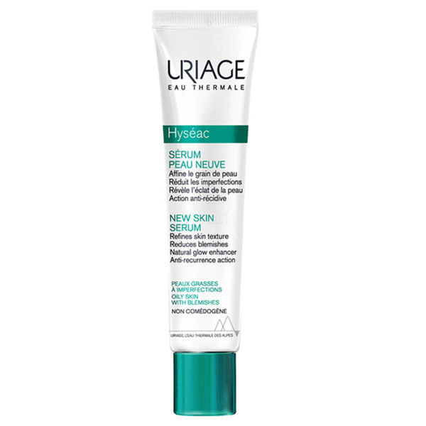 Uriage Hyseac, serum (40 ml)