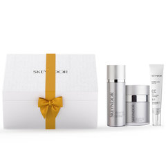 Skeyndor Eternal, set (50 ml + 30 ml + 15 ml)