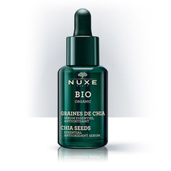 Nuxe Bio, antioksidacijski serum (30 ml)